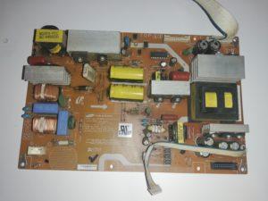 Moduł PSLF231501C, BN44-00216A Samsung