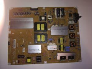 Zasilacz EAX65613901 (1.6), EAY63149401 do TV LG 49UF695V