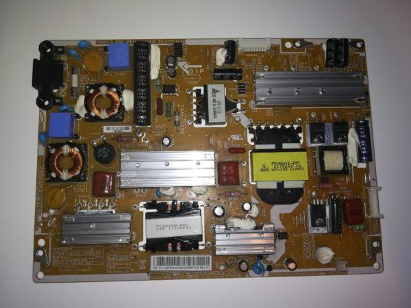 Moduł BN44-00458A, PD46A1D_BSM, PSLF151A03D do TV Samsung UE46D6000