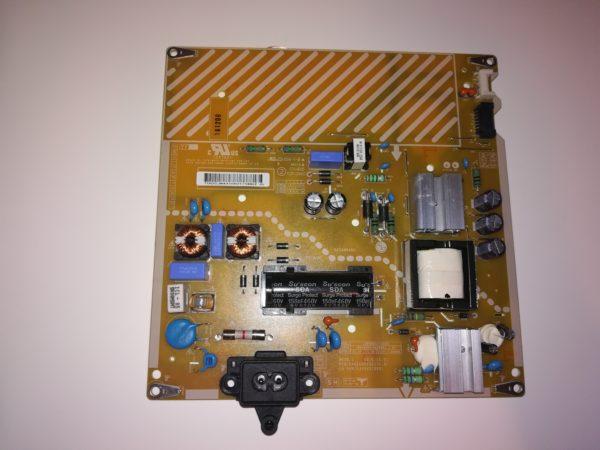 EAX66851401(1.8), EAY64310601 do TV LG 49LH570V