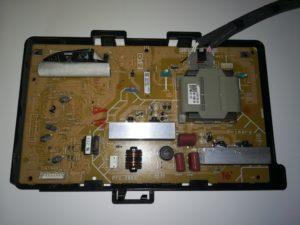 Moduł 1-876-292-21, (172959321) Sony