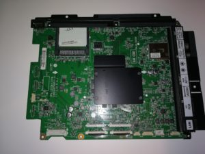 Main EAX64307906(1.0), EBT61565183 do TV LG