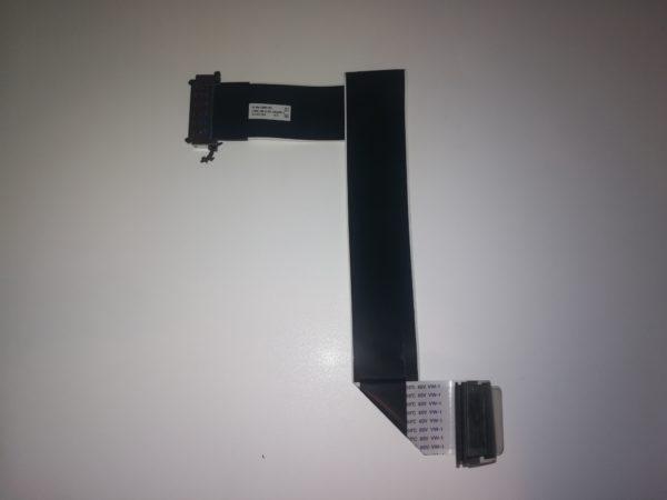 Taśma LVDS 1-848-108-11, C3-1381AHV-1