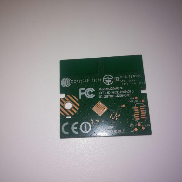 MCLJ20H076, 2878D-J20H076 do TV Sony KDL-42W706B