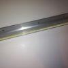 Podświetlenie LED 74.42T35.001-0-DX1 do TV Sony KDL-42W706B