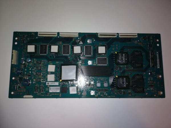 T-CON Sony 1-878-090-21